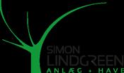 Simon Lindgreen Logo